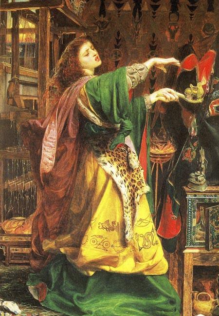 Les L 233 Gendes Du Roi Arthur